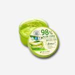 3wclinic aloe soothing02