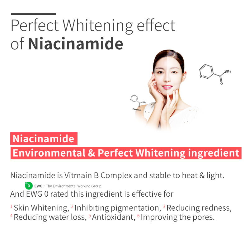 3wclinic crystal white milky pack ingredients 01