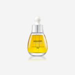 miguhara ultra whitening ampoule 20ml