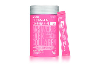 evercollagen top