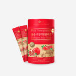Real-Pomegranate-Collagen-Jelly-Stick-thum