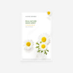 (Thum) Nature Republic Real Nature – Chamo