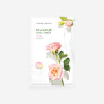 (Thum) Nature Republic Real Nature – Rose