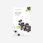 (Thum) Nature Republic Real Nature – acai
